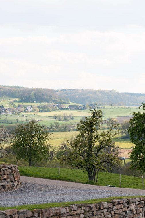 Limburgse Rituelen